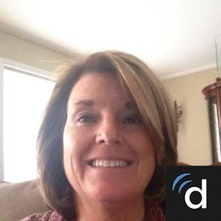 Jodi Cunningham, Pharmacist, Puyallup, WA