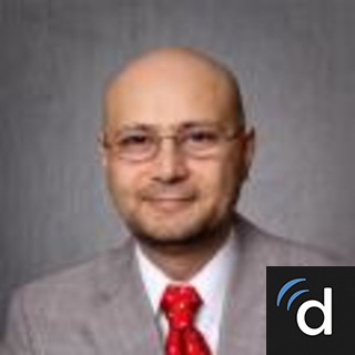 Muhannad Kassawat, MD, Psychiatry, Youngstown, OH, Trumbull Memorial Hospital