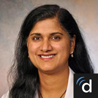 Kamala Cotts, MD, Internal Medicine, Chicago, IL, University of Chicago Medical Center