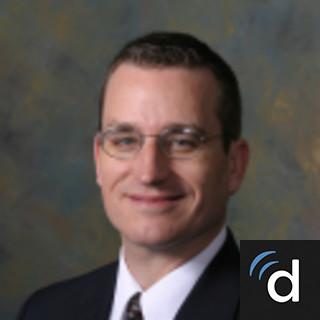 Steven Smith, MD, Orthopaedic Surgery, Gladstone, MO, North Kansas City Hospital
