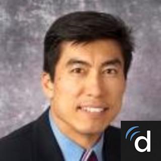 Joonyung Lee, MD, Orthopaedic Surgery, Pittsburgh, PA, UPMC Presbyterian