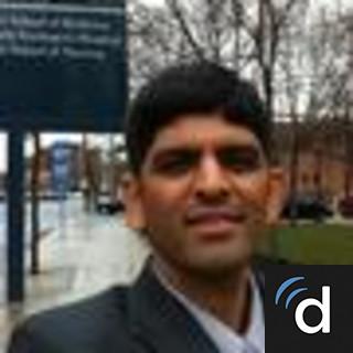 Dr  Himanshu Aggarwal, Cardiologist in Alabaster, AL | US