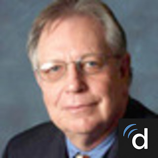 Edward Castner, MD, Geriatrics, Arcadia, CA, Huntington Hospital