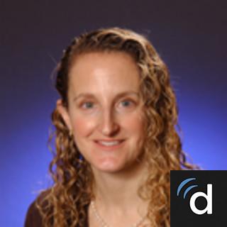 Dawn Laporte, MD, Orthopaedic Surgery, Baltimore, MD, MedStar Union Memorial Hospital