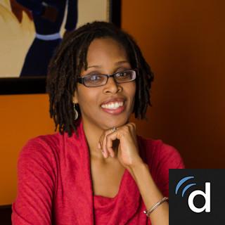 Ruby Thomas, MD, Preventive Medicine, Hapeville, GA