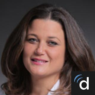 Adelle Quintana, MD, Dermatology, New York, NY, NYC Health + Hospitals / Bellevue