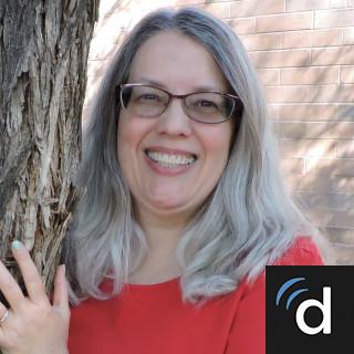 April Estes, DO, Family Medicine, Mesa, AZ, Valleywise Health