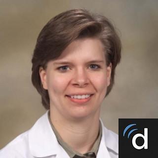 Kathryn Richardson, MD, General Surgery, Shreveport, LA, Ochsner LSU Health Shreveport - Academic Medical Center