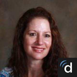 Leslie Robinson-Bostom, MD, Dermatology, Providence, RI, Rhode Island Hospital