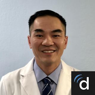 Khai Tran, MD, Family Medicine, Fremont, CA, Kaiser Permanente Fremont Medical Center
