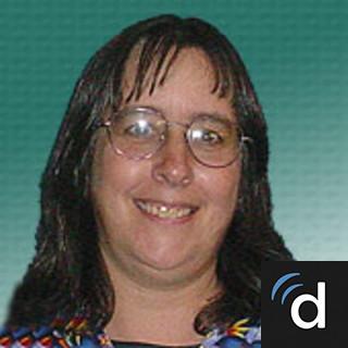 Deborah Higer, MD, Family Medicine, Midway City, CA, Orchard Hospital