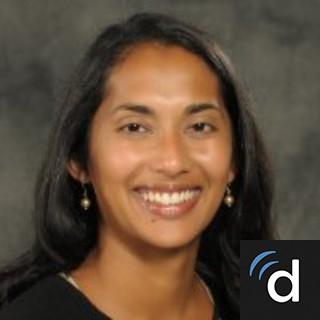 Smitha Bullock, MD, Pediatric Cardiology, Ashland, KY, Norton Children's Hospital