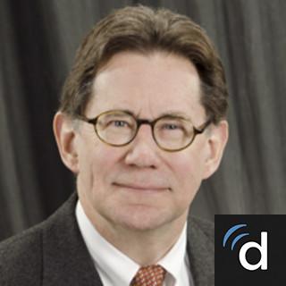 Yeates Conwell, MD, Psychiatry, Rochester, NY