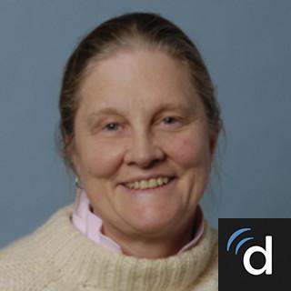 Barbara Boardman, MD, Pediatrics, McLean, VA, Virginia Hospital Center