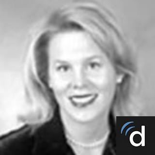 Kathryn (Tweedy) Boente, MD, Obstetrics & Gynecology, Daly City, CA, Fairview Ridges Hospital
