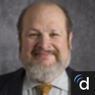 Stuart Wachter, MD, Psychiatry, Concord, MA, Emerson Hospital