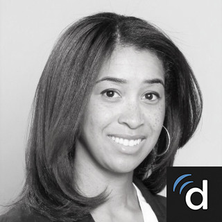 Dr  Asha Willis, MD – Washington, DC   Pediatric