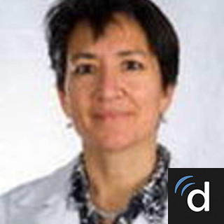Ann Leano, MD, Pulmonology, Akron, OH, Cleveland Clinic Akron General