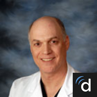 Dr  Charles Luke, Anesthesiologist in Pittsburgh, PA | US