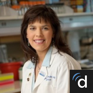 Dr  Jenny Francis, Pediatrician in Dallas, TX | US News Doctors