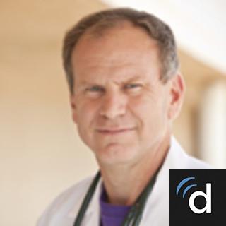 Todd Krehbiel, MD, Pediatrics, Edmond, OK, Mercy Hospital Logan County