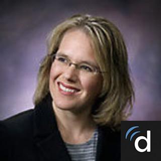 Michelle Haroldson, MD, Family Medicine, Cambridge, MN, Cambridge Medical Center