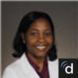 Lafaine Grant, MD, Gastroenterology, Dallas, TX, University of Texas Southwestern Medical Center