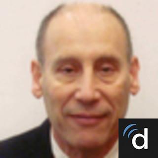 Mark Rosen, MD, Nephrology, Austin, TX, Ascension Seton Medical Center Austin
