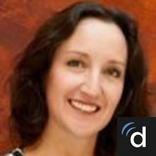 Jeannette (Kolis) Potts, MD, Urology, San Jose, CA