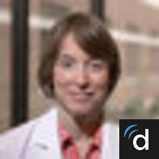 Kathleen Bernhard, MD, Pediatrics, Berkeley, MO, Mercy Hospital Washington
