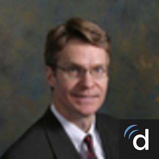Thomas Reardon, MD, General Surgery, North Kansas City, MO, Liberty Hospital