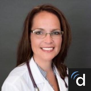 Alessandra Chatson, Family Nurse Practitioner, Kalamazoo, MI, Bronson Methodist Hospital