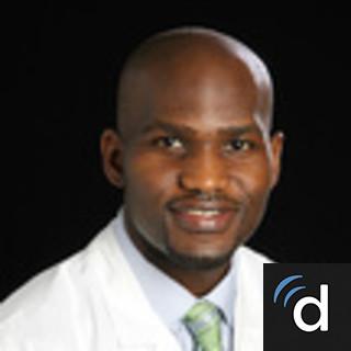 Nicolas Bonnaig, MD, Orthopaedic Surgery, Marietta, GA, WellStar Kennestone Hospital