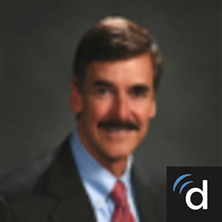 Randall Rogers, MD, Colon & Rectal Surgery, San Antonio, TX, Baptist Medical Center