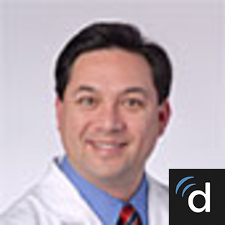 Jason Guevara, MD, Orthopaedic Surgery, West End, NC, FirstHealth Moore Regional Hospital