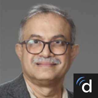 Shailesh Asaikar, MD, Pediatrics, Sacramento, CA, Mercy General Hospital