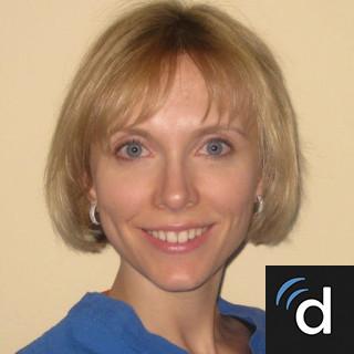 Amanda (Modjeski) Monahan, MD, Anesthesiology, Pittsburgh, PA, VA San Diego Healthcare System