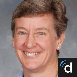 Stephanie Putzier, MD, Internal Medicine, Mankato, MN