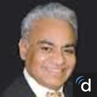 A. Sattar Memon, MD, Oncology, Southbridge, MA