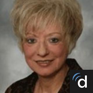 Louise Convery, DO, Internal Medicine, Des Moines, IA, Mercy Medical Center-Des Moines