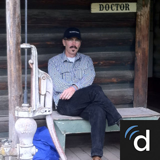 Gregory Nye, DO, Internal Medicine, New Bedford, MA