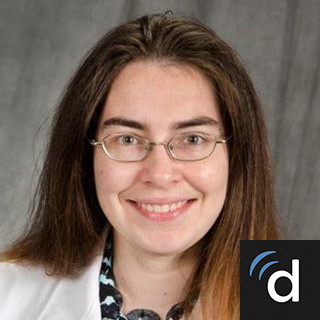 Adrienne Victor, MD, Oncology, Rochester, NY, Strong Memorial Hospital of the University of Rochester