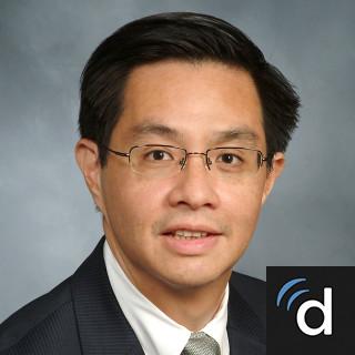 Abraham Houng, MD, General Surgery, New York, NY, Saint Barnabas Medical Center