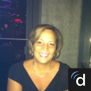 Dr. Claudette Macklin, MD - Westchester, IL   Internal ...