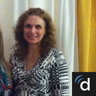 Connie Dupre, MD, Internal Medicine, Fayetteville, GA, Piedmont Fayette Hospital