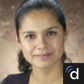 Cynthia Blanco, MD, Neonat/Perinatology, San Antonio, TX, University Health System