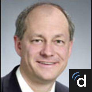 Steven Leuthner, MD, Neonat/Perinatology, Milwaukee, WI, Children's Hospital of Wisconsin