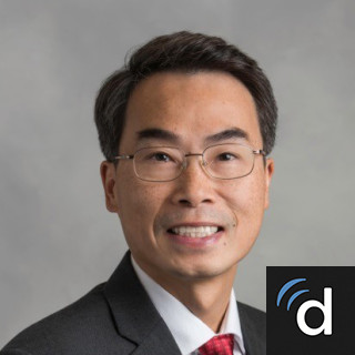 Joseph Wu, MD, Cardiology, Stanford, CA, Stanford Health Care