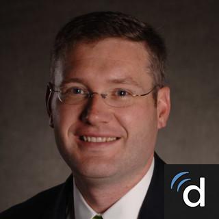 Thomas Hughes Jr., MD, Orthopaedic Surgery, Pittsburgh, PA, UPMC Presbyterian