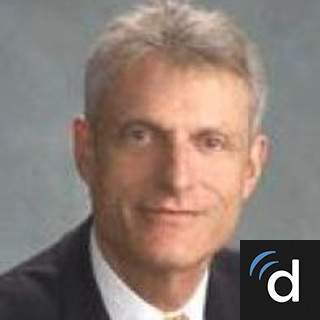 Paul Kurlansky, MD, Thoracic Surgery, New York, NY